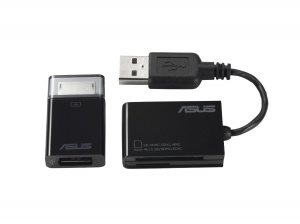 Кард-ридер PAD-06 ASUS VIVO EXTENSION KIT
