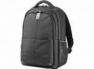 "Рюкзак для ноутбука Profession al Series Backpack 15,6"" H4J93AA"