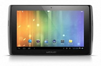 "Планшет Wexler TAB 7i 7"" Touch/Rockchip RK2918 1GB/8GB/WiFi/BT/Android 4.0/Black"