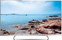 "Телевизор LED 3D Panasonic 47"" TX-47ASR750"