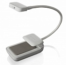 Фонарик Belkin UNIVERSAL eREADER BOOK LIGHT White/ Белый