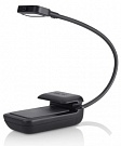 Фонарик Belkin UNIVERSAL eREADER BOOK LIGHT Black/ Черный