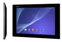 "Планшет Sony Xperia Tablet Z2 SGP512RU/B 10.1"" Snapdragon 801/3GB/32GB/Android 4.4"
