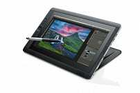 Монитор-планшет Cintiq Companion2 Intel® Core™ i3, 64 GB (DTH-W1310T)
