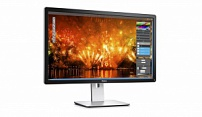 "Монитор LCD DELL 27"" P2715Q HDMI, DP, mDP, 4xUSB3.0, Audio, IPS, Pivot, 3840x2160 (4K)"