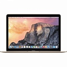 "Ноутбук Apple A1534 MacBook 12"" Retina Core M DC 1.1GHz/8GB/256Gb SSD/Intel HD5300/Gold (MK4M2UA/A)"