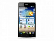 Смартфон Acer Liquid Z200 (Z7) DualSim NEW