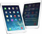 Планшет Apple A1490 iPad mini with Retina display Wi-Fi 4G 16GB Silver (DEMO)