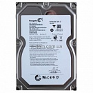 "Жорсткий ДИСК Seagate 3.5"" SAT A-2 7200 750GB 32MB ST3750525AS_"