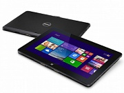 "Планшет Dell Venue 11 Pro i5-4300Y 10.8"" FHD IPS 4Gb/128Gb/IntelHD/BT/WiFi/3G/W8.1Pro/Black"