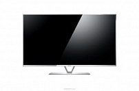 "Телевизор LED 3D Panasonic 50"" TX-LR50DT60"