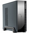 Компьютер Core i3-7100 2/4 3.9GHz, LGA1151,  GA-B150M-DS3H\4Gb\SSD256GB\tower 400w