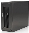 сервер Tower G3220 /4Gb/No HDD /1Yr PowerEdge T20-A1