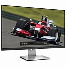"Монитор LCD DELL 27"" S2715H D-Sub, HDMI, MHL, 2xUSB, MM, Audio, IPS"