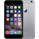 Смартфон Apple iPhone 6 16GB (Spece Gray) (Apple Certificed Ref)
