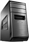 ПК Lenovo IDEA K430 Intel i7-3770 1TB 16GB DVD-RW GT660 kb m DOS