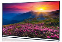 "Телевизор LED 3D Panasonic 50"" TX-50AXR800"