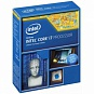 ЦПУ Intel Core i7-4790 4/8 3.6GHz 8M LGA1150