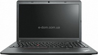 ноутбук 14HD+/i5-4200M/8G/1Tb/ GF740M 2Gb/DSM/BT/WF/Cam/DOS ThinkPad Edge E440 20C5A03300