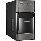 ПК Lenovo IDEA H520 Intel i5-3330 1TB 4GB DVD-RW GT640 DOS