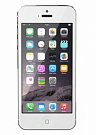 Apple iPhone 5s 16GB (White)