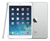 Планшет Apple A1489 iPad mini with Retina display Wi-Fi 64GB Silver