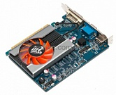 Відеокарта nVidia PCI-E 900/1600 Inno3D GeForce GT630 2Gb D3