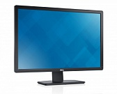"Монитор LCD DELL 30"" U3014 DVI, HDMI, DP, mDP, 4xUSB3.0, Audio, IPS, Pivot, 2560x1600, 16:10"