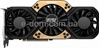 Відеокарта nVidia PCI-E GTX780 JETSTREAM 3072M GDDR5