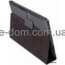 "ЧЕХОЛ ДЛЯ ПЛАНШЕТА 10,1"" LENOVO SLIM CASE THINKPAD TABLET ThinkPad Tablet 2 Slim Case Bl ack 0A33907"