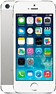 Apple iPhone 5s 32GB (White)