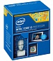 ЦПУ Intel Core i5-4670 4/4 3.4GHz 6M LGA1150