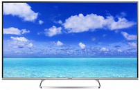 "Телевизор LED 3D Panasonic 55"" TX-55ASR650"