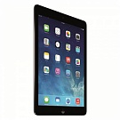 Планшет Apple A1475 iPad Air Wi-Fi 4G 16GB Space Gray (DEMO)