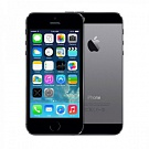 Apple iPhone 5s 64GB (Space Gray)