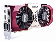 Відеокарта nVidia PCI-E GTX760 JETSTREAM 2048M GDDR5 2
