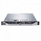 "Cервер 1U 8x2.5""/E5-2407/4Gb/H 710/iDracEx/350W PowerEdge R420-A4"