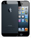 Apple iPhone 5s 64GB (Black)