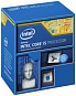 ЦПУ Intel Core i5-4670K 4/4 3.4GHz 6M LGA1150
