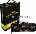 Відеокарта nVidia PCI-E GTX780 SUPER JETSTREAM 3072M