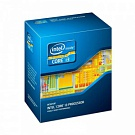 процесор  INTEL CORE I3-3250 B OX s.1155 CORE I3-3250 BOX s-1155
