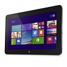 "Планшет Dell Venue 11 Pro i3-4020Y 10.8"" FHD IPS 4Gb/128Gb/IntelHD/BT/WiFi/3G/W8.1/Black"